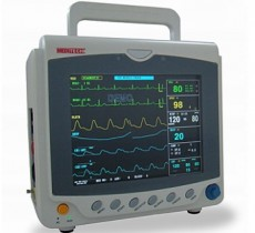 MONITOR MULTIPARAMETRICO MD908 MEDITECH OFFERTA SPECIALE